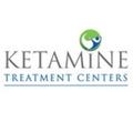 KTCP Holdings, LLC (@ktcpartnership) Avatar