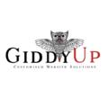 Giddy UP- (@giddyupseo) Avatar