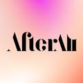 AfterAll Studio (@afterallstudio) Avatar