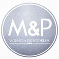 M&P Agencia de Modelos (@mpmodels) Avatar