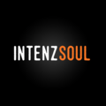 IntenzSoul (@intenzsoul) Avatar