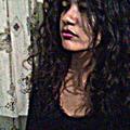 Dina Debebe (@dinadebebe) Avatar