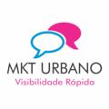 MKT URBAN (@mkturbano) Avatar