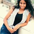 Kanika Dahia (@kanikadahia) Avatar