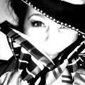Rita Zachar (@zachartrend) Avatar