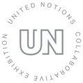 united_notions