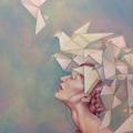 Kelly Isaak (@artbyisaak) Avatar
