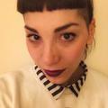 Giulia Vigna (@giuliavigna) Avatar