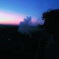 Amr Esmail (@amruismaiil) Avatar