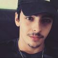 Sergio Damas (@sergiodamas) Avatar