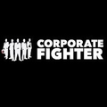Corporate Fighter (@corporatefightergym) Avatar