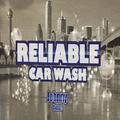 Reliable Car Wash & Hand Detail (@johnnyhubbard0) Avatar
