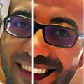 A.R.M (@ahmadraaft) Avatar