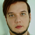Alexander Simoes (@alexsimoes88) Avatar