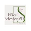 Baltimore Plastic and Cosmetic Surgery Center (@baltimoreplasticsurgery) Avatar