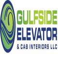 Gulfside Elevator & Cab Interiors LLC (@gulfsideelevator) Avatar