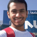 Sohaib Mohammed (@smalinux) Avatar