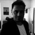 Erkan (@erkona) Avatar