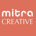 Mitra Creative (@mitracreative) Avatar