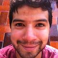 Adrián (@adrianterremoto) Avatar