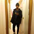 keme (@blackswan12) Avatar