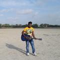 RAJBHAR (@raj90) Avatar