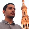 Ahmad (@progware) Avatar