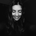 Teresa Margarida (@teresamargarida) Avatar