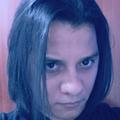 @luvarm Avatar