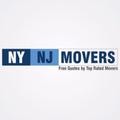 NY NJ MOVERS (@nynjmovers) Avatar