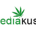 Mediiakus (@mediakush) Avatar
