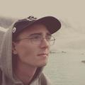 olli K (@prokko) Avatar