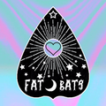 Fat Bats (@fatbats) Avatar
