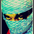 @himanshu_khatri Avatar