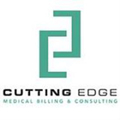 Cutting Edge Medical Billing and Consulting (@cemedbilling) Avatar