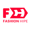 Fashion Hipe (@fashionhipe) Avatar