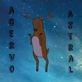 Acervo Astral (@acervoastral) Avatar