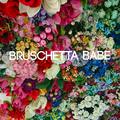 Bruschetta Babe (@bruschettababe) Avatar