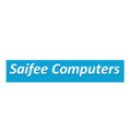 Saifeecomputers (@saifeecomputers) Avatar