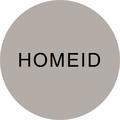 homeinteriordesignsg (@homeinteriordesignsg) Avatar