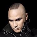Jason Dioss (@jasondioss) Avatar