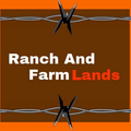 Ranch and Farm Lands (@rural_living) Avatar