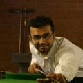 Gaurav  (@gau061) Avatar