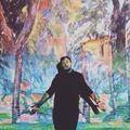 SCRUSCRU (@scruscru) Avatar