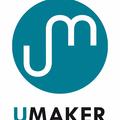 UMAKER (@umakerru) Avatar