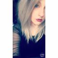 Alyx Rose (@alyrose) Avatar