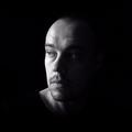 Paweł Adamski (@paweladamski) Avatar
