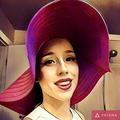 Helliva Keister (@hellivakeister) Avatar