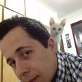 Tiago Torres (@tiagotorres) Avatar
