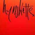 @kynskette Avatar
